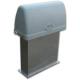 HOPPERJET фильтры для небольших воронок (WAM)