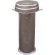 HOPPERTOP фильтр дозатора (WAM)