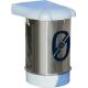 SILOTOP zero фильтр силоса цемента (WAM)