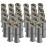 KFNC1028PA3JC Комплект картриджей 28 шт 520 мм PA