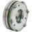 EC 82/Z электромагнитная зубчатая муфта