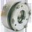 ESB 82/Z электромагнитная зубчатая муфта
