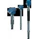 ILV вибрационный индикатор уровня (TOREX)
