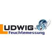 FLudwig