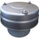 VCP2731C Предохранительный клапан