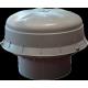 VCP2731D Предохранительный клапан
