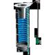 ZN Телескопические загрузчики для автоцистерн (бюджетные)